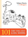 101 Funny Things About Global Warming (eBook)